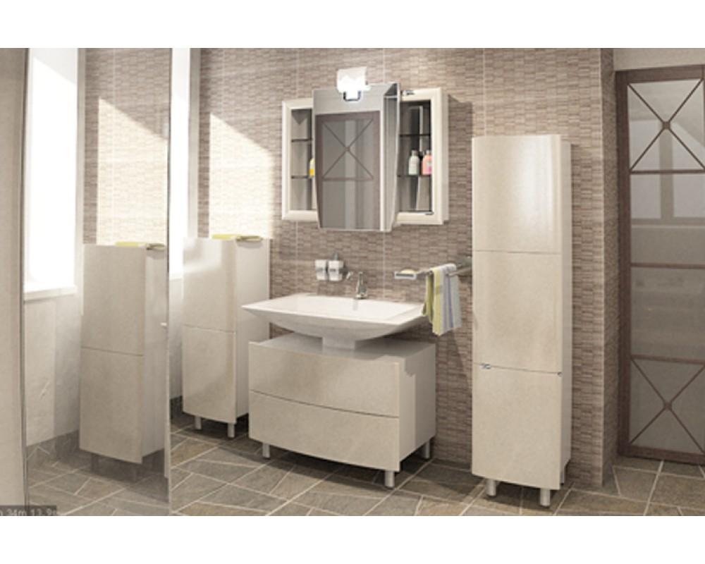 Мебель для ванной комнаты 10